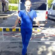 александр, 27, г.Междуреченский