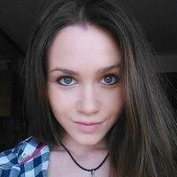 Карина, 36 лет, Дева, Новосибирск
