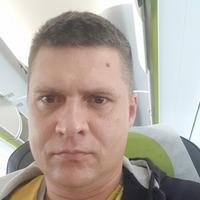 Дмитрий, 46 лет, Лев, Хабаровск