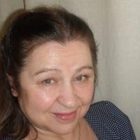 Галина, 63 года, Близнецы, Ленск