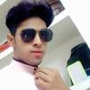 Aditya Raj, 24, г.Газиабад
