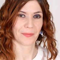 Светлана, 31 год, Дева, Новоалександровск