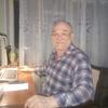 Minulla, 65, г.Жуковский