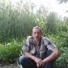 Юрий Абрамов, 59, г.Моршанск