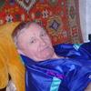 Ищенко Руслан Юрьевич, 73, г.Новороссийск
