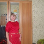 татьяна, 39, г.Лесозаводск