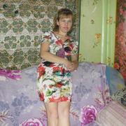 Ксюха, 44, г.Углегорск