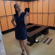 Elena 35 лет (Козерог) Житомир