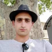 Ника, 20, г.Тбилиси