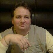 Вадим, 51, г.Брянск
