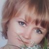 Марина, 36, г.Ставрополь