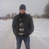 владимир, 26, г.Шилово