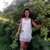 Людмила, 29, г.Железногорск