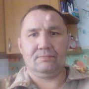 Aleksandr 44 года (Близнецы) Балей