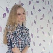 Мария, 26, г.Коркино