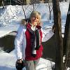 Людмила, 53, г.Омск