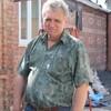 Евгений, 57, г.Ростов-на-Дону