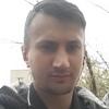 Денис, 29, г.Кобрин