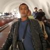 хасанбой, 36, г.Санкт-Петербург