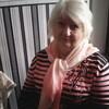 Ludmila, 64, г.Борисполь