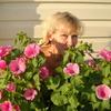 Марина, 58, г.Южноуральск