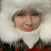 Татьяна, 42, г.Усть-Кут