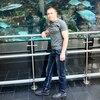 Valera, 29, г.Вознесенск