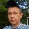Александр, 33, г.Смела