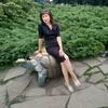 Анна, 40, г.Гадяч