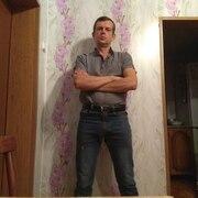 Игорь 43 года (Овен) хочет познакомиться в Ефремове