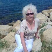 Татьяна, 69, г.Апшеронск