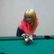 Анастасия 28 лет (Близнецы) хочет познакомиться в Спасске-Рязанском
