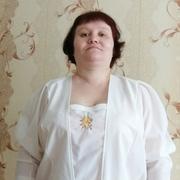 Татьяна, 40, г.Комсомольск-на-Амуре