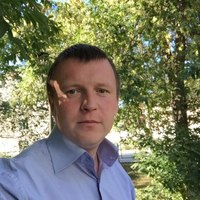 Дима, 33 года, Рак, Томск