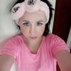Полина, 33, г.Кострома