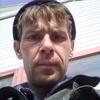 Sergey Krasnov, 41, Partisansk
