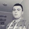 Андрій, 20, Свалява