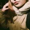 Валерия, 18, г.Могилев