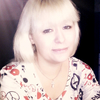 Анастасия, 42, г.Богучар