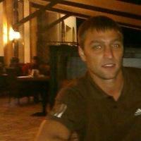 Максим, 37 лет, Водолей, Иркутск
