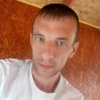 Вадим, 43, г.Всеволожск