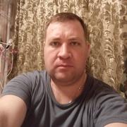 Александр 40 Павлодар