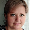 Ольга, 40, г.Бердск