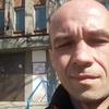 Серёня, 33, г.Черкассы