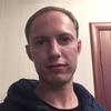 Александр, 33, г.Зеленоград