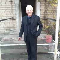 Михаил, 60 лет, Дева, Котельниково