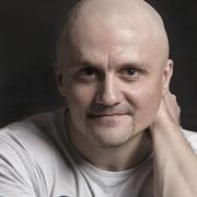 Константин Савченко 35 Минск