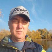 Олег 47 лет (Дева) на сайте знакомств Новосибирска