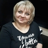 Евгения, 44, г.Подольск