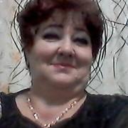 Мария, 58, г.Изобильный